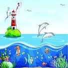 colonia marina bimbi